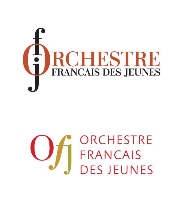 Logo OFJ